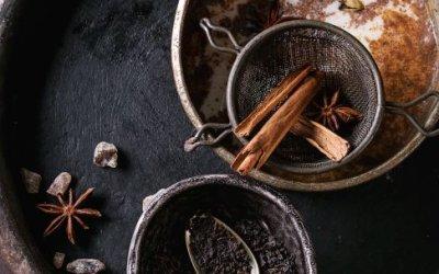 Hvad er chai te og er det sundt?