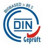 din certo biobased