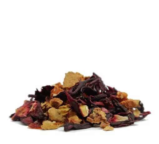 frida frugt te