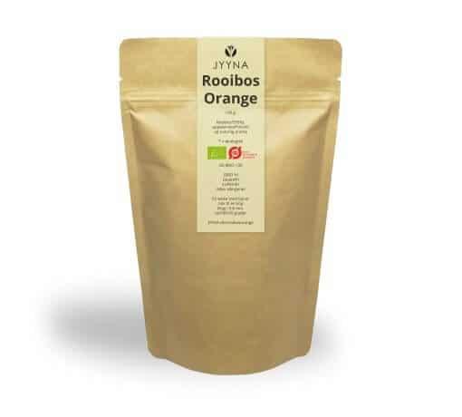 Bionedbrydelig emballage